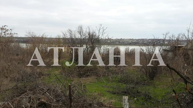 Продается земельный участок на ул. Степовая — 23 000 у.е. (фото №2)