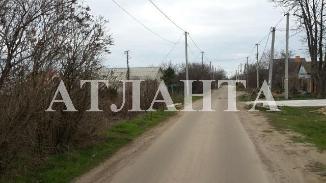 Продается земельный участок на ул. Степовая — 23 000 у.е. (фото №3)