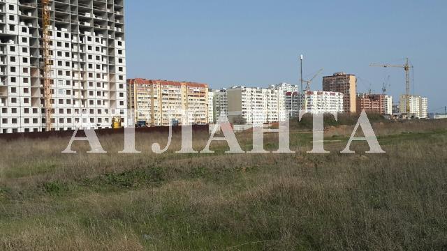 Продается земельный участок — 58 000 у.е.