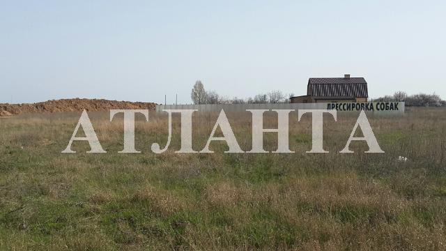 Продается земельный участок — 58 000 у.е. (фото №2)