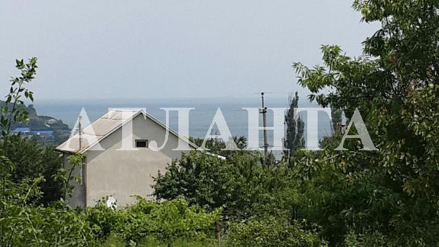 Продается земельный участок на ул. Луговая 2-Я — 40 000 у.е. (фото №2)