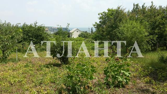 Продается земельный участок на ул. Луговая 2-Я — 40 000 у.е. (фото №3)