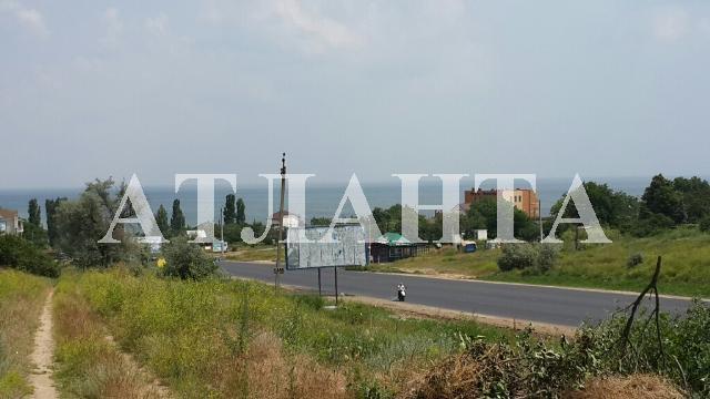 Продается земельный участок на ул. Луговая 2-Я — 40 000 у.е. (фото №4)