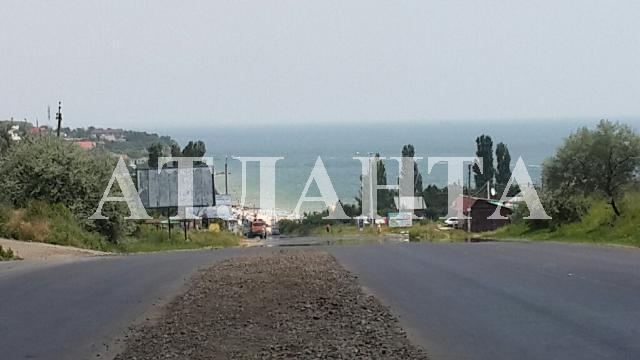 Продается земельный участок на ул. Луговая 3-Я — 27 500 у.е. (фото №3)