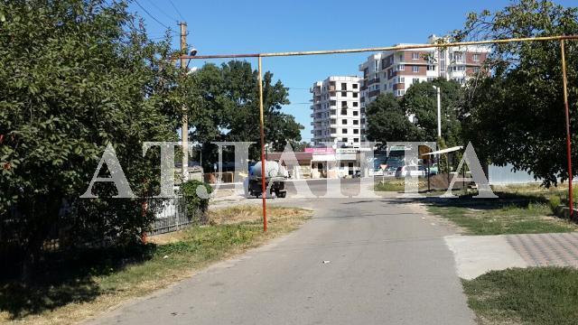 Продается земельный участок на ул. Бескоровайнова — 60 000 у.е. (фото №2)