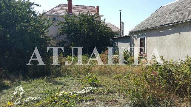 Продается земельный участок на ул. Бескоровайнова — 50 000 у.е. (фото №4)