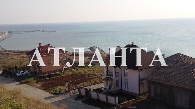 Продается земельный участок на ул. Набережная — 260 000 у.е. (фото №2)