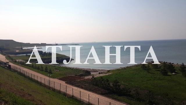 Продается земельный участок на ул. Набережная — 260 000 у.е. (фото №3)
