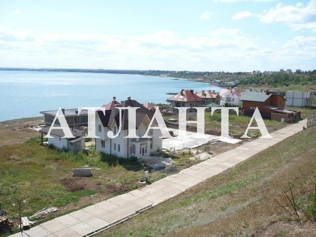 Продается земельный участок на ул. Набережная — 310 000 у.е.