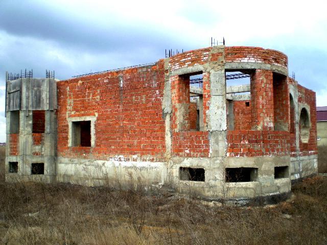 Продается дом на ул. Лазурная — 45 000 у.е. (фото №3)