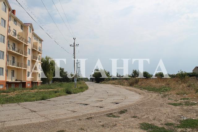 Продается земельный участок на ул. Радужная — 30 000 у.е. (фото №2)