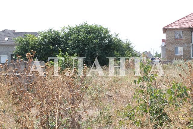 Продается земельный участок на ул. Радужная — 30 000 у.е.