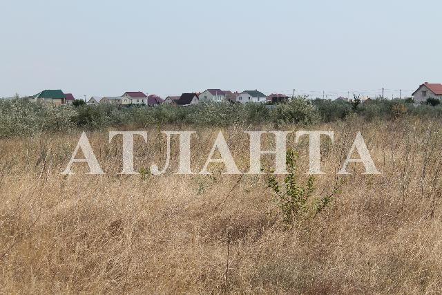 Продается земельный участок на ул. Дачная — 10 000 у.е.