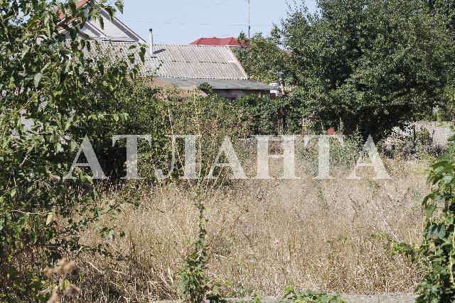 Продается земельный участок на ул. Шевченко — 36 000 у.е. (фото №2)
