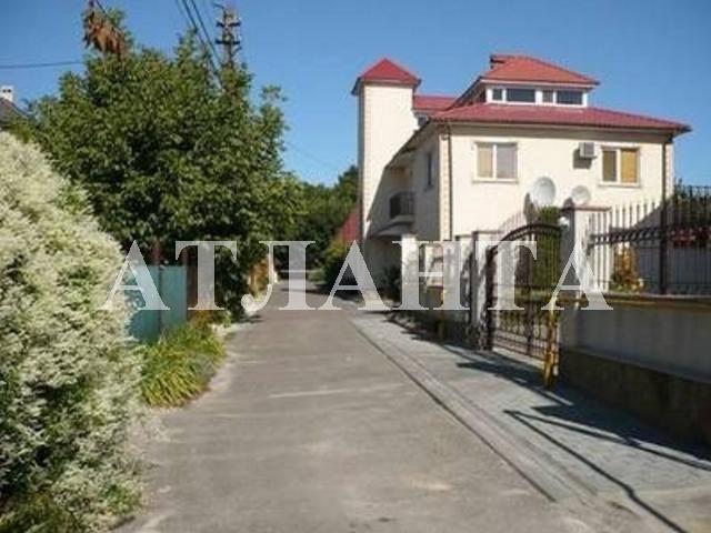 Продается земельный участок на ул. Ореховая — 60 000 у.е. (фото №2)