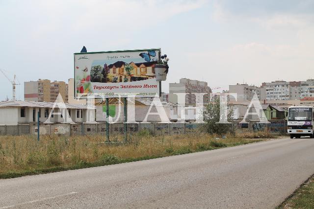 Продается земельный участок на ул. Хуторская — 90 000 у.е.