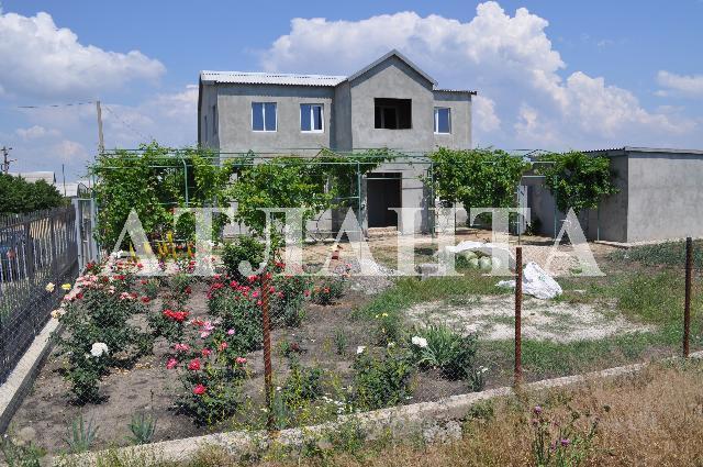 Продается дом на ул. Степовая — 73 000 у.е.