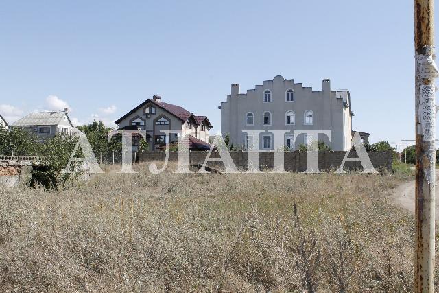 Продается земельный участок на ул. Соборная — 22 000 у.е.