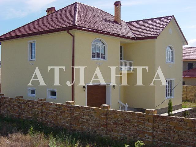 Продается дом на ул. Полевая — 150 000 у.е. (фото №3)