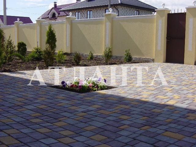 Продается дом на ул. Полевая — 150 000 у.е. (фото №4)