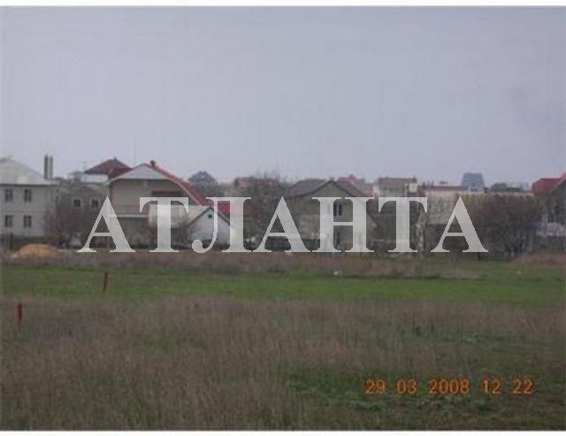Продается земельный участок на ул. Лиманная — 10 000 у.е.