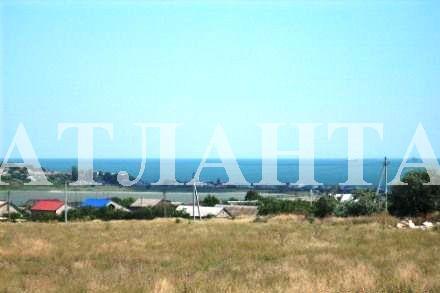 Продается земельный участок на ул. Степовая — 24 000 у.е.