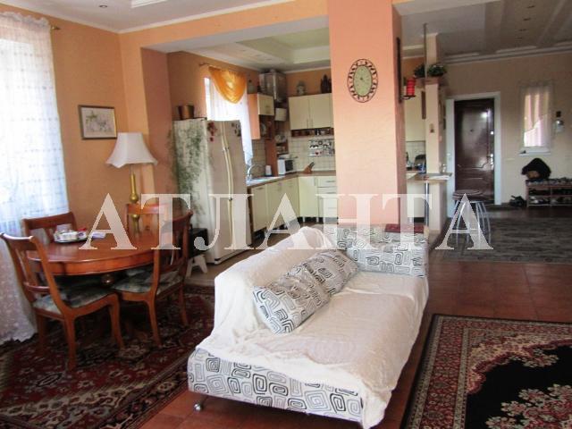 Продается дом на ул. Патриотическая — 180 000 у.е.