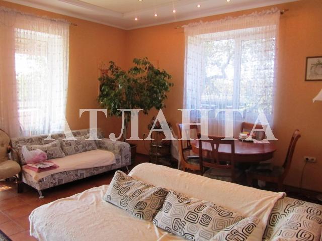 Продается дом на ул. Патриотическая — 180 000 у.е. (фото №2)