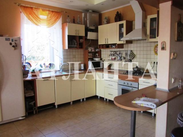 Продается дом на ул. Патриотическая — 180 000 у.е. (фото №3)