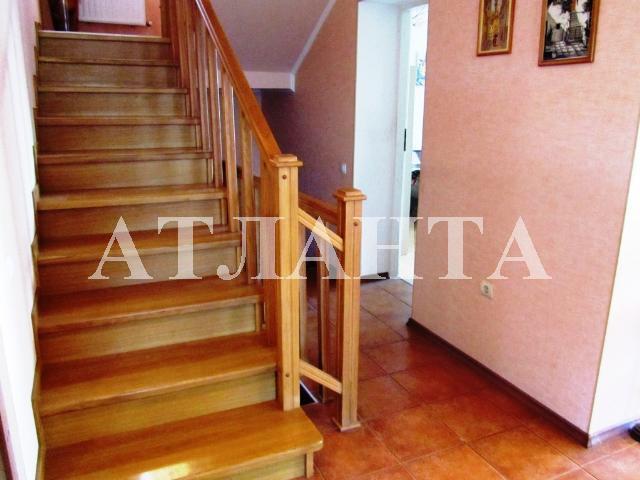 Продается дом на ул. Патриотическая — 180 000 у.е. (фото №5)