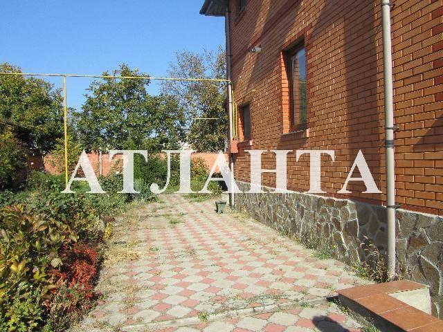 Продается дом на ул. Патриотическая — 180 000 у.е. (фото №8)