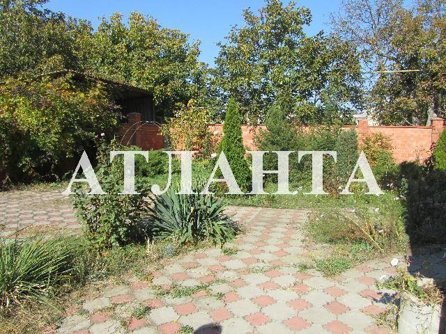 Продается дом на ул. Патриотическая — 180 000 у.е. (фото №9)