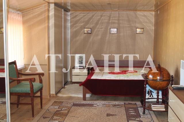 Продается дом на ул. Черноморская — 120 000 у.е.