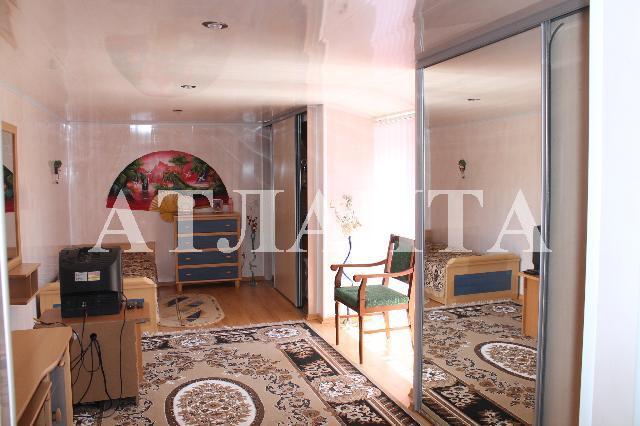 Продается дом на ул. Черноморская — 120 000 у.е. (фото №2)