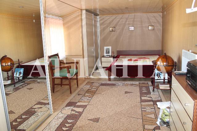 Продается дом на ул. Черноморская — 120 000 у.е. (фото №3)