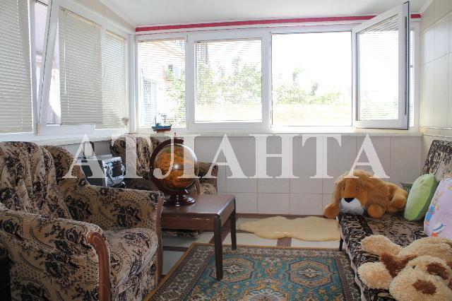 Продается дом на ул. Черноморская — 120 000 у.е. (фото №4)