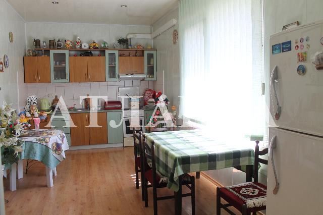 Продается дом на ул. Черноморская — 120 000 у.е. (фото №6)