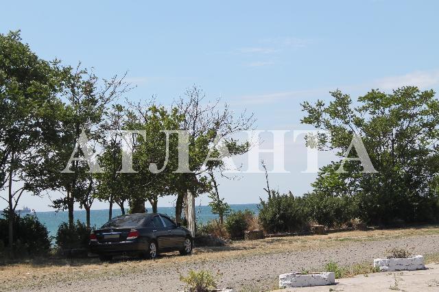 Продается дом на ул. Черноморская — 120 000 у.е. (фото №8)