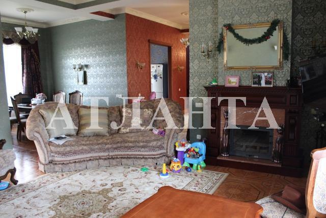Продается дом на ул. Уютная — 450 000 у.е. (фото №2)