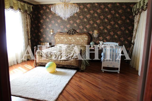 Продается дом на ул. Уютная — 450 000 у.е. (фото №3)