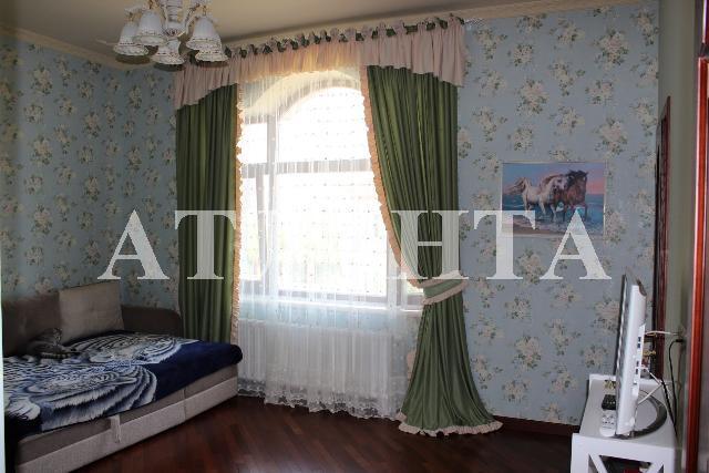 Продается дом на ул. Уютная — 450 000 у.е. (фото №4)
