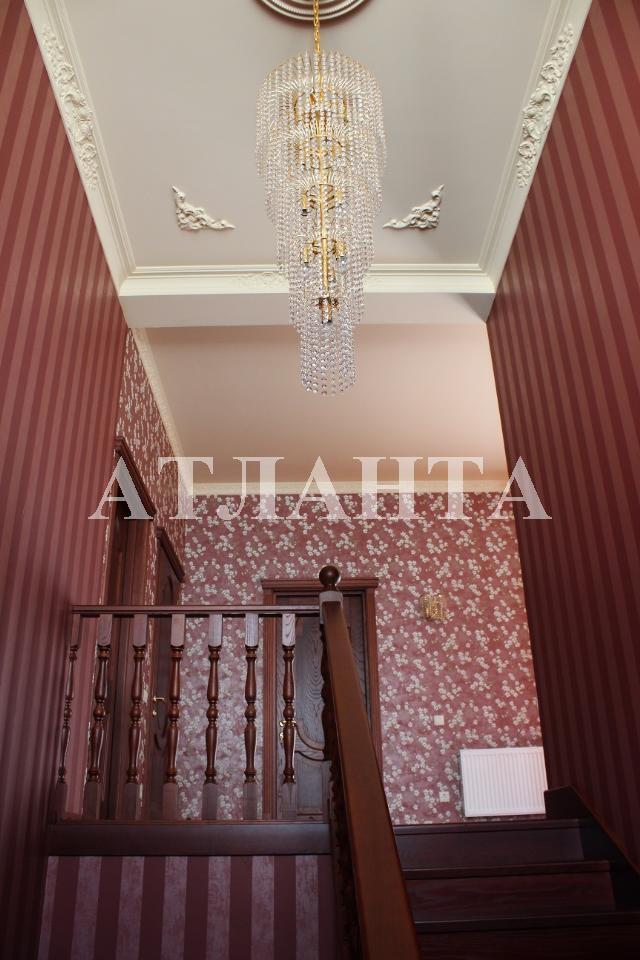 Продается дом на ул. Уютная — 450 000 у.е. (фото №5)