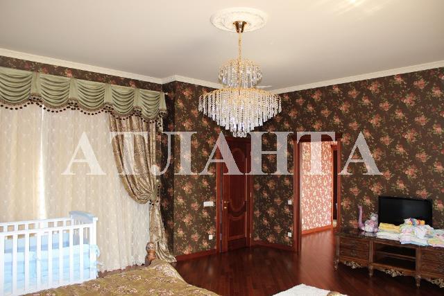 Продается дом на ул. Уютная — 450 000 у.е. (фото №6)