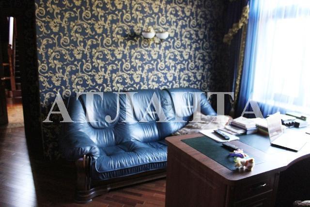 Продается дом на ул. Уютная — 450 000 у.е. (фото №7)