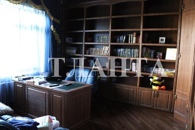 Продается дом на ул. Уютная — 450 000 у.е. (фото №8)