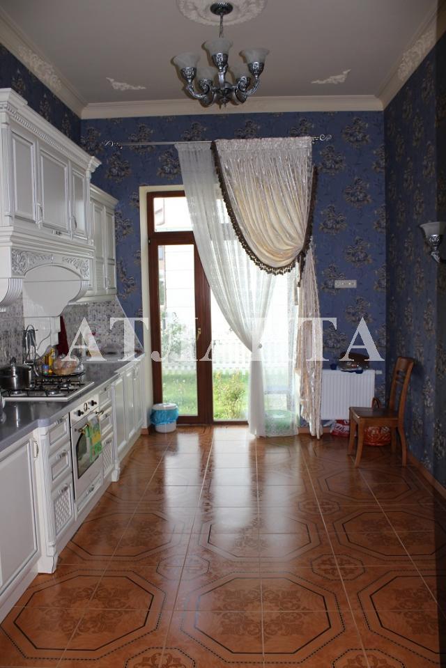 Продается дом на ул. Уютная — 450 000 у.е. (фото №9)