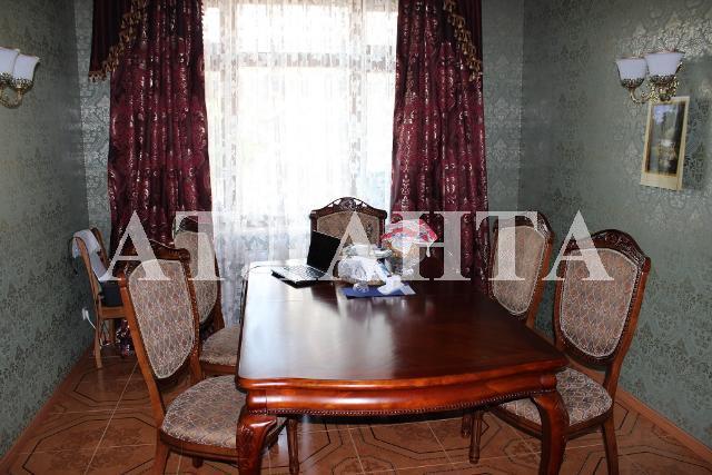 Продается дом на ул. Уютная — 450 000 у.е. (фото №10)