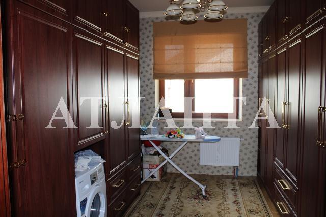 Продается дом на ул. Уютная — 450 000 у.е. (фото №11)