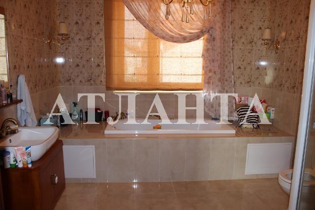 Продается дом на ул. Уютная — 450 000 у.е. (фото №12)