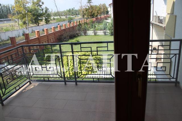 Продается дом на ул. Уютная — 450 000 у.е. (фото №13)